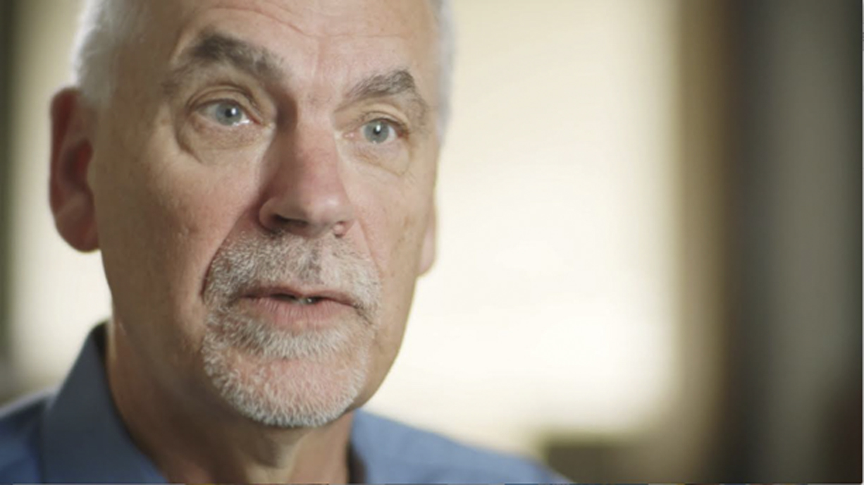 SEDI Robert E Elliot Award video