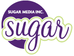 Sugar-media-ai-logoconversion2